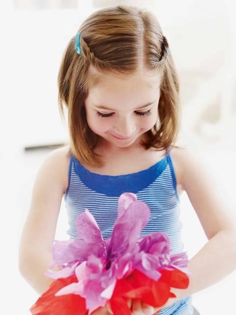 子供向けヘアスタイル特集!男の子・女の子別で人気の髪型を調査!に投稿された画像No.28 | Pinky (5714)
