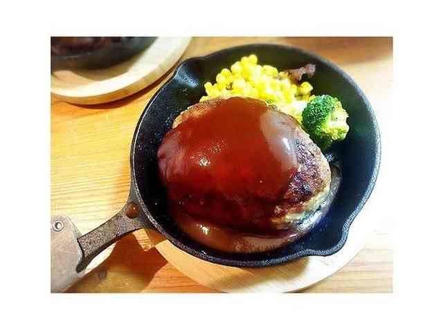 簡単!安いお肉もお店の味?スキレット、ニトスキ活用レシピ
