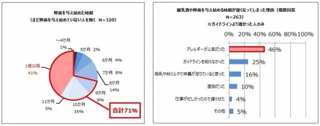 雪印ビーンスターク株式会社 (6703)