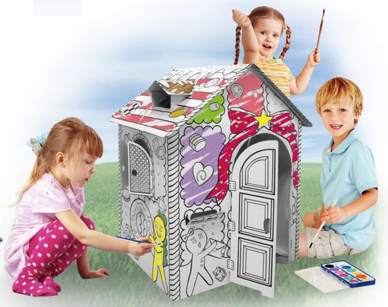 トップページ | 知育玩具 紙の家NULLIE (6928)