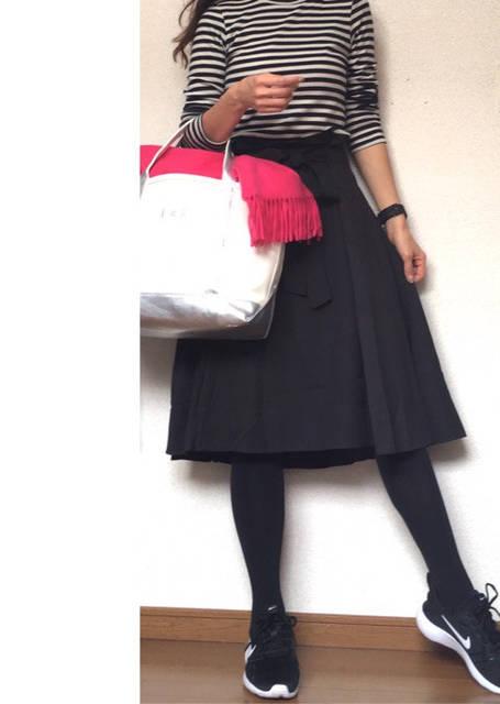 親子コーデ|AZUUUオフィシャルブログ「きらきら★ハピプラコーデ」Powered by Ameba (7742)