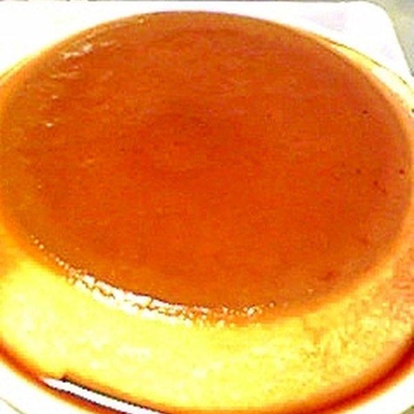 炊飯器で保温放置!夢のデカプリン~♪ レシピ・作り方 by なるたいこ 楽天レシピ (9235)