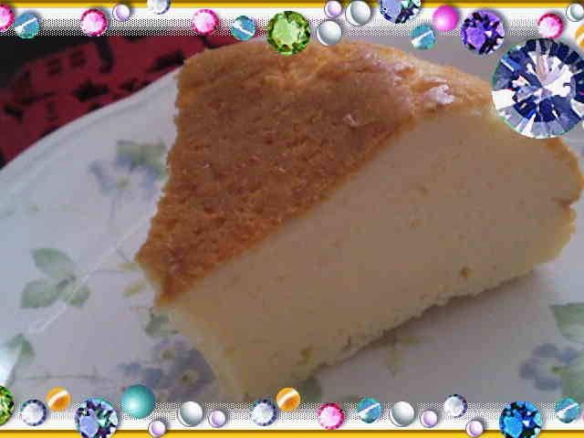 炊飯器でチーズケーキ!ヨーグルト&HM by さくらママ簡単ごはん [クックパッド] 簡単おいしいみんなのレシピが262万品 (9256)