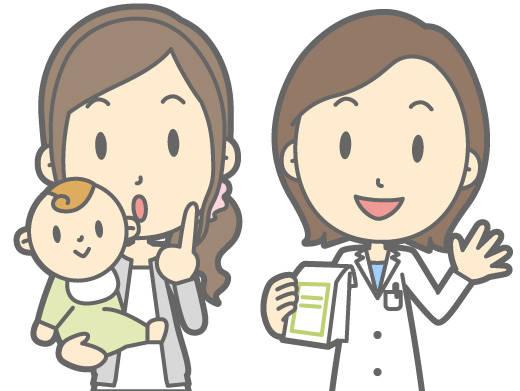 嫌がる赤ちゃんの粉薬の飲ませ方、飲み合わせってあるの? | まんまる情報 (9728)