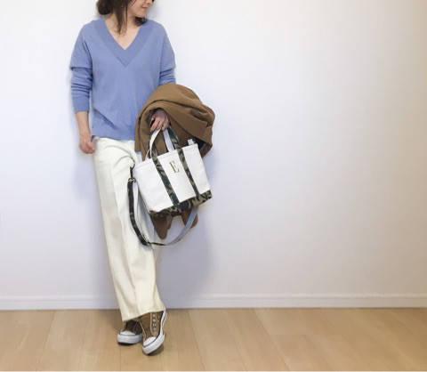 切っても切れないファッションとヘアスタイル。|35歳ママのプチプラを品良く着こなしたいファッションブログ (10594)