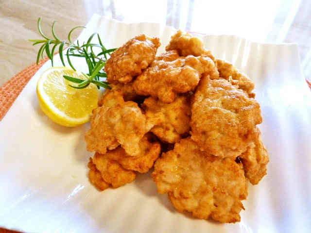 鶏むね肉で安い!簡単!美味しい!これだけ作り300円ち...