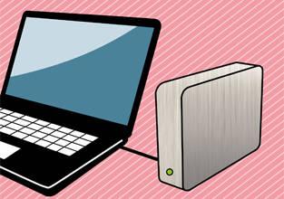 価格.com - 外付け ハードディスクの選び方 (11032)