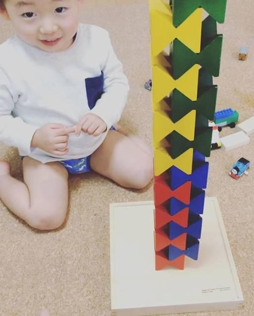 つみき つみきあそび 11月生まれ 男の子 ネフスピール 2歳 ドミノ 親バカ おもちゃのきろくa ネフ 親バカ部 naef パンイチでごめんなさい おうちあそびのきろくk - Instagram(インスタグラム)の画像・動画 (12931)