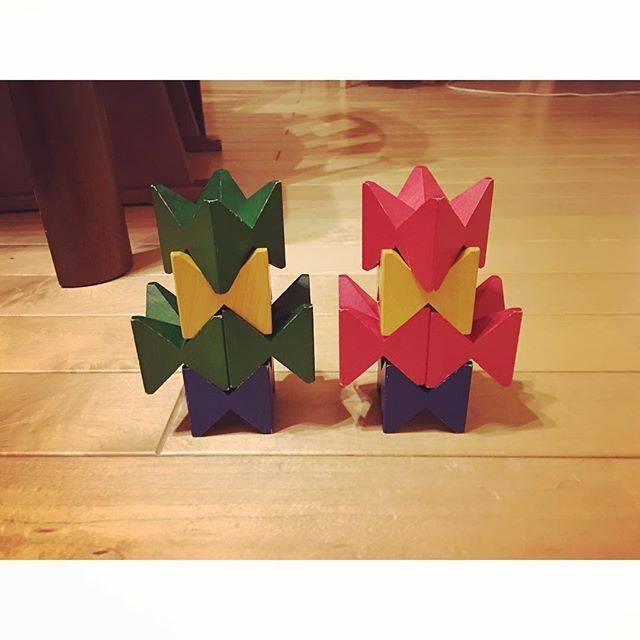 マリオ スーパーマリオブラザーズ ネフスピール ルイージ - Instagram(インスタグラム)の画像・動画 (12935)