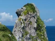 壱岐観光ナビ » 猿岩 (15759)