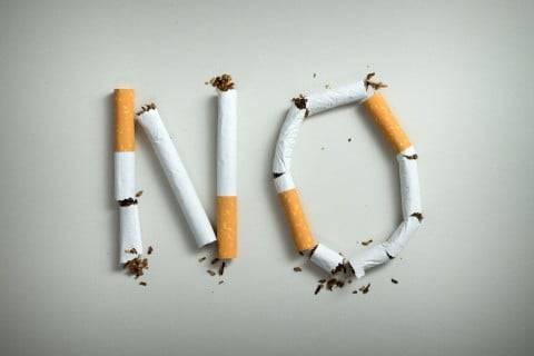 妊娠中の喫煙リスクは?煙草が妊婦と胎児にどんな悪影響を与えるの? - こそだてハック (17858)