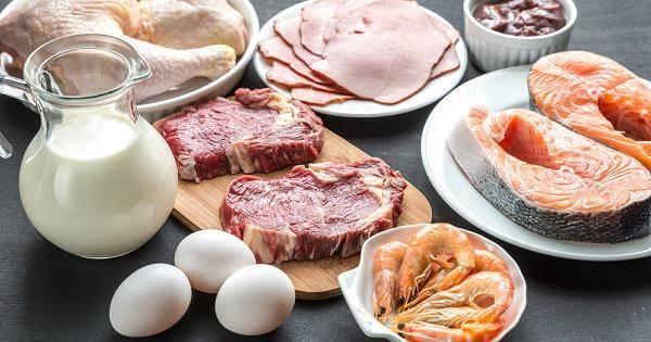 妊娠中に食べてはいけない物8つとその理由 - KIDSFUL (17860)