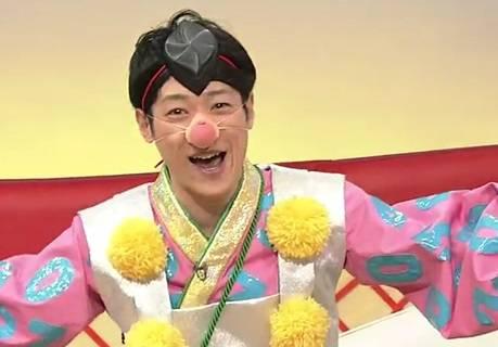 横山だいすけおにいさんって結婚してる?って本当!? | 横山だいすけおにいさん大好きファンブログ (18165)