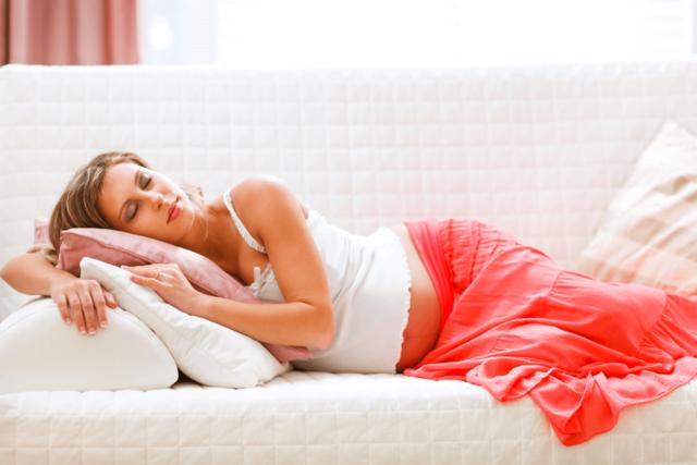 妊娠中のマイナートラブル!便秘の原因とその対策は? | イクシル (18740)