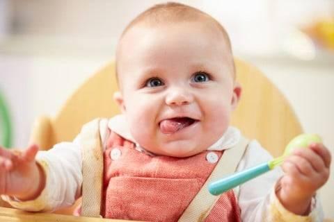ベビーチェアベルトは赤ちゃんの椅子での食事にぴったり!おすすめ10選 - こそだてハック (19135)