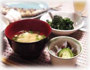 基本のレシピ 寒天ごはん|寒天本舗 (19222)