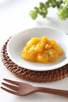 離乳食初期のかぼちゃはいつから?レシピと下ごしらえ、冷凍保存|cozre[コズレ] 子育てマガジン (20155)