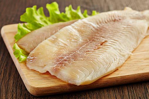 トップ 17 「白身魚 離乳食」のおしゃれアイデアまとめ|Pinterest | 離乳食 鍋、離乳食 冷凍、離乳食 中期 レシピ (20163)