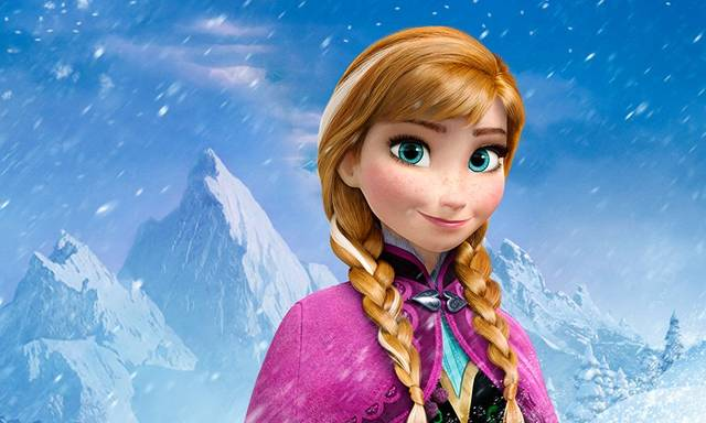 アナ|アナと雪の女王|ディズニー公式 (20584)