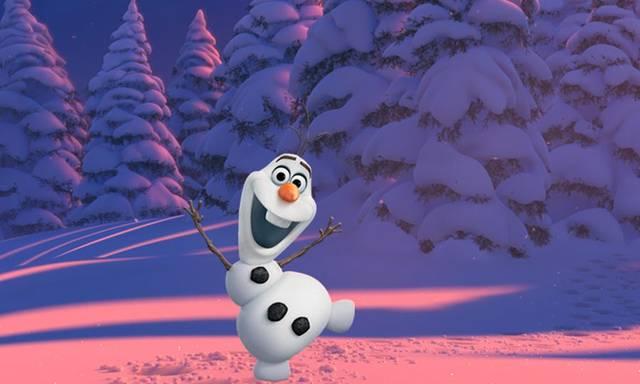 オラフ|アナと雪の女王|ディズニー公式 (20587)