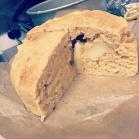 おからバナナケーキ by Ken♡mama [クックパッド] 簡単おいしいみんなのレシピが264万品 (22288)