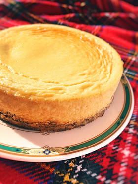 糖質制限◆簡単濃厚ベイクドチーズケーキ by なむい [クックパッド] 簡単おいしいみんなのレシピが264万品 (22298)