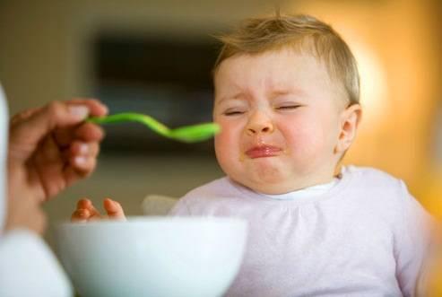 はちみつを乳児・赤ちゃんがいつから食べていい?危険な理由まとめ!   Pinky[ピンキ-] (22492)