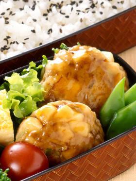 はんぺんのふんわりハンバーグ by 紀文食品 [クックパッド] 簡単おいしいみんなのレシピが265万品 (23467)