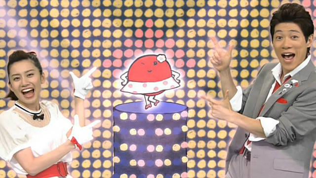 心に残る歌声♪だいすけお兄さんとあつこお姉さんが歌う「おかあさんといっしょ」のうた【みんなの思い出エピソード集】 | 子育てに役立つ情報満載【すくコム】 | NHKエデュケーショナル (23605)
