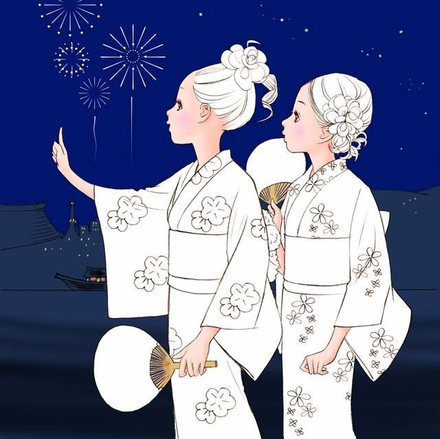おしゃれノート (WORK×CREATEシリーズ) | わたなべ なおき |本 | 通販 | Amazon (23732)