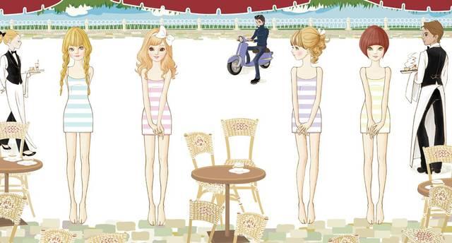 おしゃれノート〈2〉 (WORK×CREATEシリーズ) | わたなべ なおき |本 | 通販 | Amazon (23745)