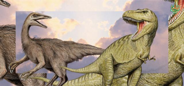 神流町恐竜センター (24413)