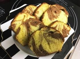 HMでマーブルパウンドケーキ by c114 [クックパッド] 簡単おいしいみんなのレシピが265万品 (24613)