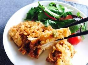 胸肉でさっぱりチキン南蛮 by ri♡to [クックパッド] 簡単おいしいみんなのレシピが265万品 (25093)