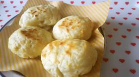 うどんのお焼き by クッキングしなもん [クックパッド] 簡単おいしいみんなのレシピが265万品 (25255)