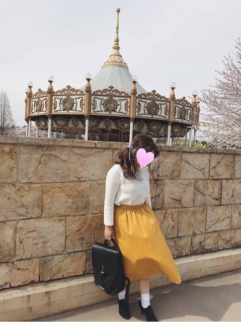 GU購入品♡|♡まりママDiary♡ (25336)