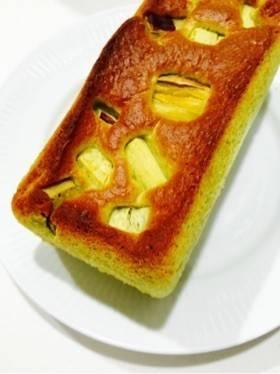 簡単!ピーマン好きになるピーマンケーキ by ぽよすけ☆ [クックパッド] 簡単おいしいみんなのレシピが265万品 (26663)