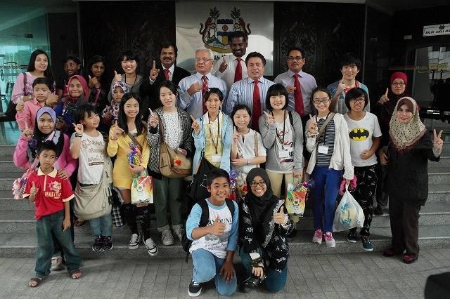 過去の派遣事業実績|派遣事業について|アジア太平洋こども会議・イン福岡 [APCC] (27650)