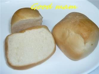 【楽天市場】【値下げ】コストコ ディナーロールパン(36個入り)【COSTCOベーカリーK】【コストコ通販】:グッドマム (28972)