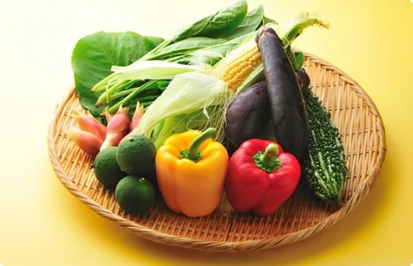 夏野菜の育て方、上手にベランダで作るための7つの方法☆ - 花咲マニアとアロマさん (29470)