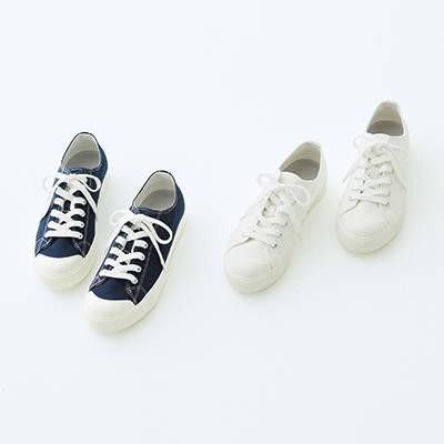靴 | 無印良品ネットストア (31485)
