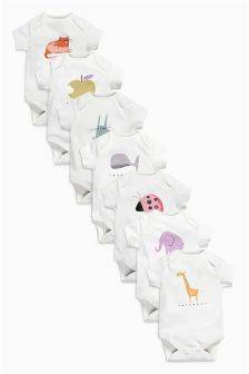 スリープウェア、スリープバッグ & ロンパース | スリープウェア、スリープバッグ & ロンパース | ベビー服 | Next Japan - ページ 5 (36921)