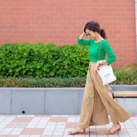 質問のお返事♡GAPのフラットサンダル|Sayakaオフィシャルブログ「Sayaka's Diary」Powered by Ameba (38389)