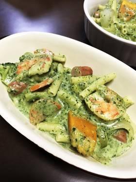 子供も食べる!ほうれん草グラタン by こーきっきママ [クックパッド] 簡単おいしいみんなのレシピが268万品 (39758)