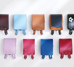 手づくりランドセルの鞄工房山本|奈良・東京 (43136)
