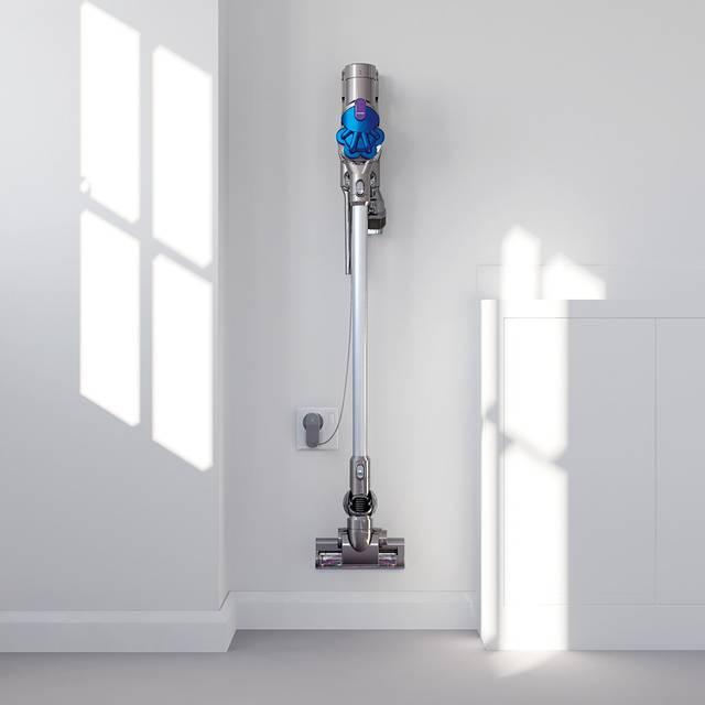 Amazon | 【国内正規品】ダイソン スティッククリーナー DC35multi floor DC35MH | スティッククリーナー | ホーム&キッチン 通販 (47501)