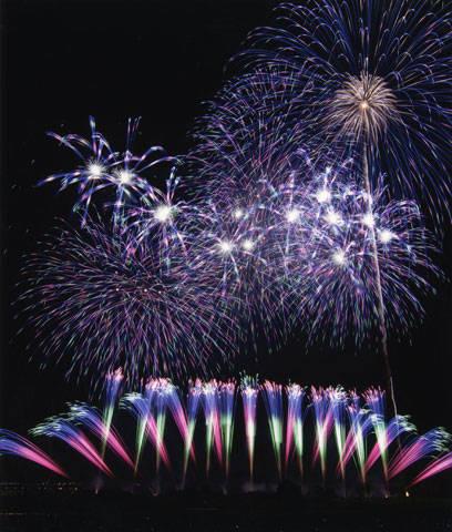 第53回常総きぬ川花火大会(茨城県常総市):全国花火大会&夏祭り2017:るるぶ.com (49972)