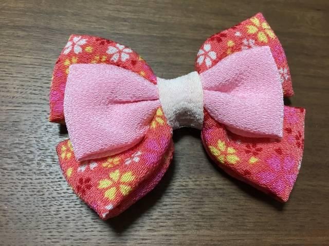 http://shufu-arekore.com/yukata-ribbon/ (52338)