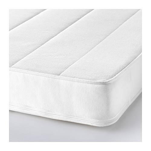 VYSSA SKÖNT マットレス 伸長式ベッド用   - IKEA (52936)