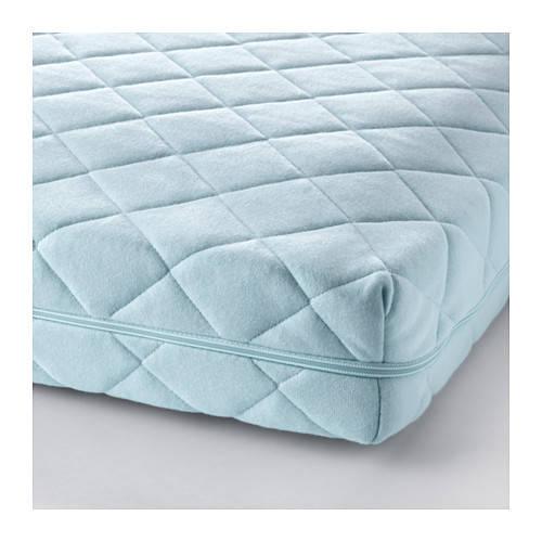 VYSSA VINKA マットレス 伸長式ベッド用   - IKEA (52937)